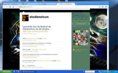 elodienelson
