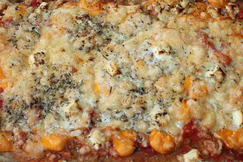 pizz 3