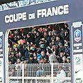 AJ Auxerre : Cotret récidive et part avec 1700€ de Cluses
