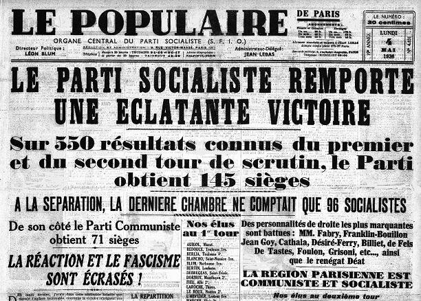 _yartiFrontPopulaire03