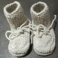 BABY MODE TRICOT