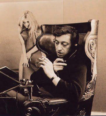 Serge_Gainsbourg__Brigitte_Bardot