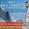 La boutique Les <b>bois</b> <b>flottés</b> de <b>Sophie</b>