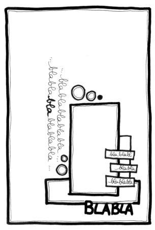 sketch_113_Edwige