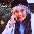 Anne Ancelin-Schtzenberger, mre de la <b>psychognalogie</b>