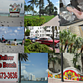 <b>Miami</b> Beach, tout le temps