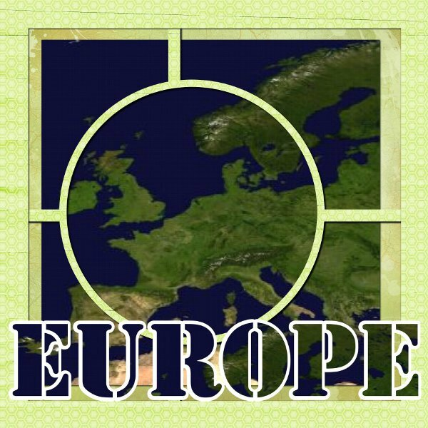 europe template monique photo nasa wikimédia papier ss