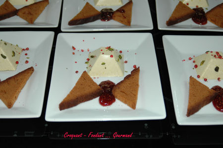 Panna_cotta_au_foie_gras___octobre_2009_279_copie