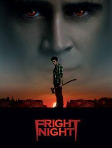 FrightNight_120x160-fr