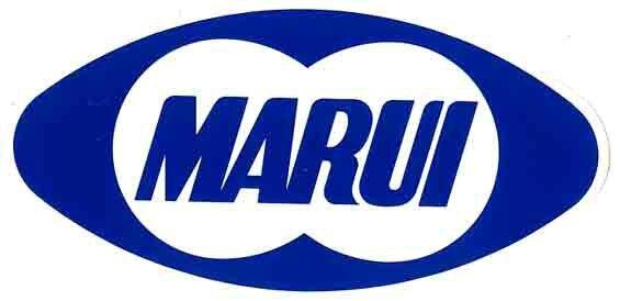 marui_logo