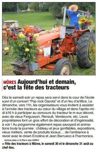DL 30 08 2014 Mures tracteurs