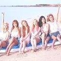 Girls'<b>Generation</b> - Party