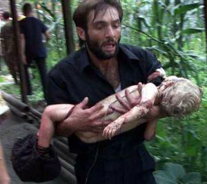 Beslan_child_running414450