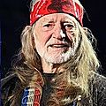 Willie <b>Nelson</b> - Always On My Mind