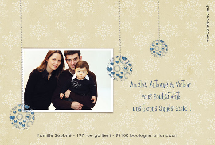 veoux_famille_amelie_2_