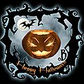 <b>Playlist</b> Halloween 2013