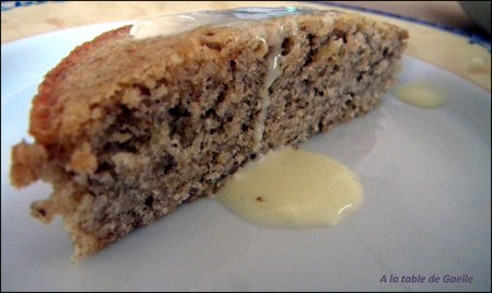 gateau_noix_sauce