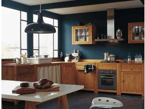 Jai teste la cuisine en kit ikea chroniques d39une for Best brand of paint for kitchen cabinets with bateaux en papier