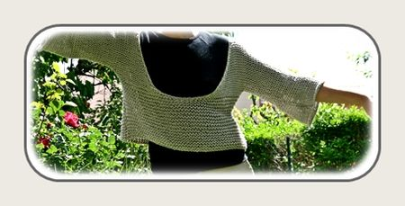 pull_souris_015_009new