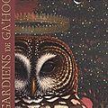 Les gardiens de Ga'hoole - La reconquête - tome 11