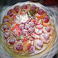 boulangerie de Coudres - Andre Vincent & Elisabeth