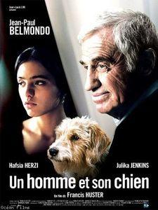 un_homme_et_son_chien_40781