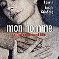 MON HOMME - 8,5/10