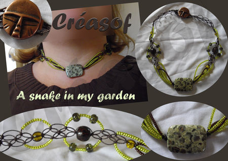 a_snake_in_my_garden