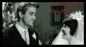 Il Mattatore Dino Risi L'homme aux cent visages (1)