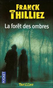 foret_des_ombres