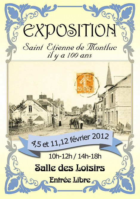 affiche_Expo_SEM1900
