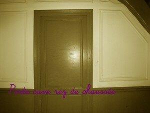 porte_cave