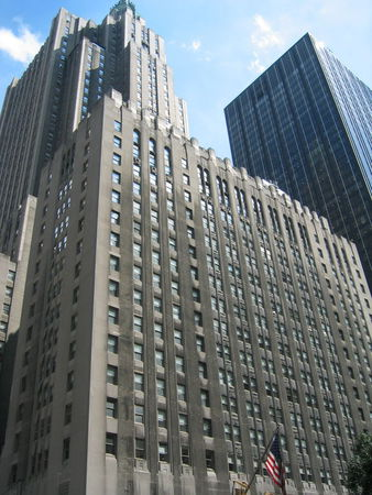 waldorf_astoria_2