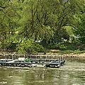 Une hydrolienne en Loire à Orléans !