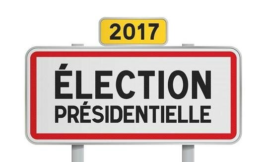_yartiPresidentielle2017AT01
