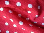 Fabrics Addict