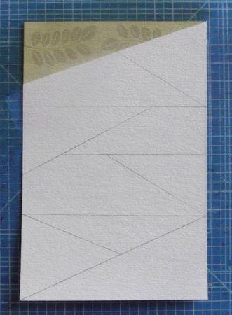 grid photo 4