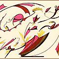 Dessins Peintures Photos de Rémi