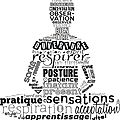 §§§ La méditation est puissante §§§
