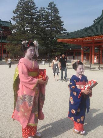 KYOTO_TRIP_MAY_2008_238