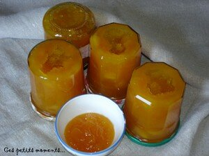 confiture_de_potiron_copie