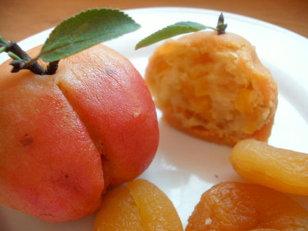 abricots_amande