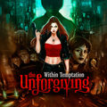 [Musique] Within <b>Temptation</b> : The Unforgiving
