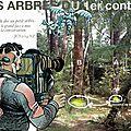 25 - Le pito (<b>nombril</b>) et l'arbre tabou