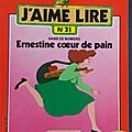 Livre ... <b>J</b>'<b>aime</b> lire n31  37 (1979/1980)