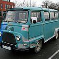 Renault Al