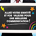 Interface dpt - Agence de communication