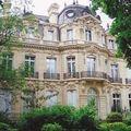Merveilleuse France