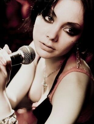 lacey sturm flyleaf amy lee anna inspi
