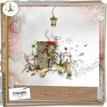 preview_sweetsecret_thaliris